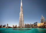 170314 Burj Khalifa_L2000 - 040.jpg