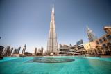 170314 Burj Khalifa_L2000 - 041.jpg