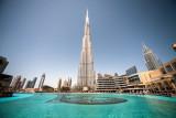 170314 Burj Khalifa_L2000 - 044.jpg