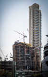 170314 Burj Khalifa_L2000 - 046.jpg