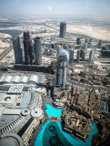 170314 Burj Khalifa_L2000 - 007.jpg