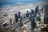 170314 Burj Khalifa_L2000 - 010.jpg