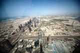 170314 Burj Khalifa_L2000 - 015.jpg