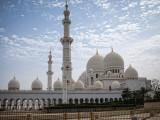 170315 Sheikh Zayed Mosque - 101.jpg