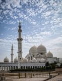 170315 Sheikh Zayed Mosque - 102.jpg