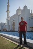 170316 Sheikh Zayed Mosque - 101.jpg