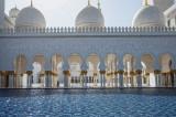170316 Sheikh Zayed Mosque - 102.jpg