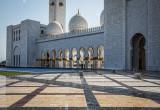 170316 Sheikh Zayed Mosque - 103.jpg