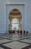 170316 Sheikh Zayed Mosque - 105.jpg