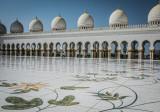 170316 Sheikh Zayed Mosque - 107.jpg