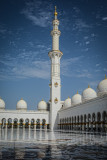 170316 Sheikh Zayed Mosque - 114.jpg