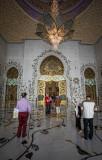 170316 Sheikh Zayed Mosque - 117.jpg