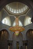 170316 Sheikh Zayed Mosque - 118.jpg