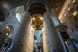 170316 Sheikh Zayed Mosque - 121.jpg
