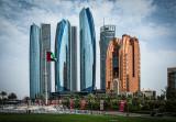 170317 Emirates Palace Hotel L2000 - 116.jpg