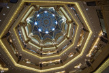 170317 Emirates Palace Hotel L2000 - 118.jpg