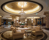 170317 Emirates Palace Hotel L2000 - 129.jpg