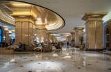 170317 Emirates Palace Hotel L2000 - 132.jpg