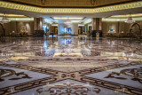 170317 Emirates Palace Hotel L2000 - 140.jpg