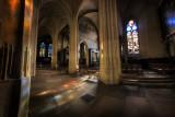 saint-gervais-paris-eglise.jpg