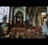 paris-eglise-saint-gervais