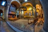 abbaye-ainay-lyon