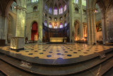 Saint Jean Cathedral