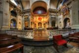 Saint polycarpe Lyon