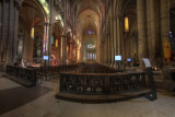 cathedrale saint jean