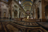 Lyon St Polycarpe