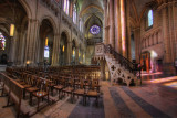 cathedrale st jean
