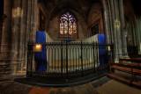 eglise de saint nizier a lyon