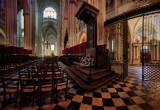 CathedraleDuMansPb.jpg