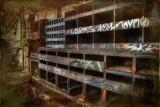Derelict - Abandon