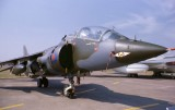 1 Sqn Harrier T4 XW271.jpg