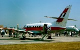 3 FTS Jetstream T1 XX494.jpg