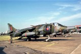 4 Sqn Harrier GR3 XW768.jpg
