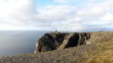 Scandinavia - North Cape