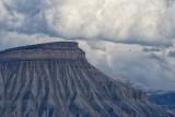 Mt. garfield storm clouds.jpg