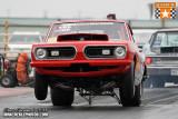 2018 - SHRA @ San Antonio Raceway - March 17th