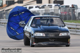 2018 - RTRA Texas Radial Round Up - North Star Dragway