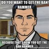 DO YOU WANT BAN.jpeg