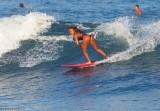Surf Oaxaca