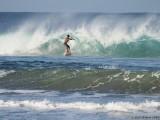 Surf Oaxaca Mexico