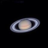 Saturn images