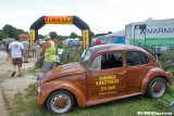 Summer Sweetness Oldtimer Meeting Tielt-Winge 21-07-2017