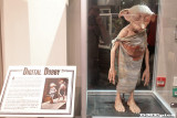 Warner Bros Studios Leavesden The Making Of Harry Potter