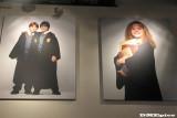 Warner Bros Studios Leavesden The Making Of Harry Potter