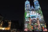 TOURS (Fr.) 2018