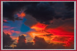 Favorite Sunrise and Sunset Photos